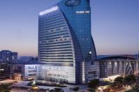 Yueyang Grand Skylight Hotel Image