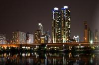 Polaris Hotel Image