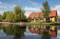 Hotel Strandhaus - Boutique Resort & Spa Image