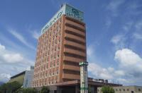 Hotel Route Inn Tsuruga Ekimae Image