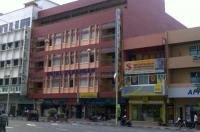 Hotel Kenangan Image
