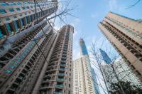 Aquaspace Shanghai Serviced Apartments Image