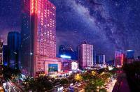 Haikou Baofa Shengyi Hotel Image