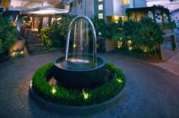 Aston Balikpapan Hotel & Residence Image