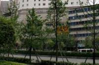 Chengdu Himalaya Hotel Image