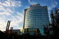 Shandong Jindu Hotel Image
