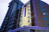 Starmoon Hotel Image