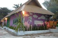 Agape De Pai Resort Image
