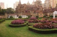 Moller Villa Hotel Image