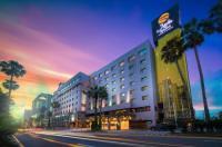 Jeju Sun Hotel & Casino Image