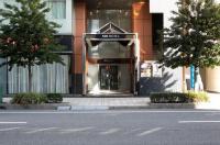 Apa Hotel Himeji-Ekikita Image