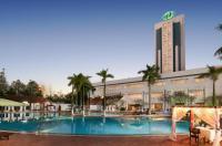 Nam Cuong Hai Duong Hotel Image