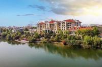 Country Garden Phoenix Hotel Ningxiang Image