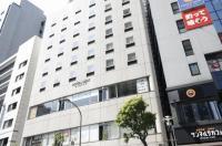 Hotel Abest Meguro Image