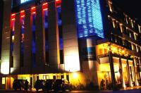 Manise Hotel Image