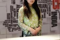 Green Mango Hotel Image