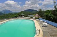 Banaue Hotel Image
