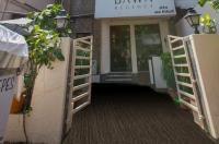 Bawa Regency Hotel Image