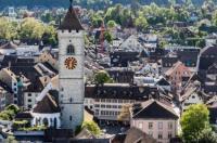 Hotel Kronenhof Image
