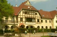 Hotel-Restaurant-Café Sophienalpe Image