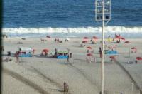 Copacabana Ocean View Image
