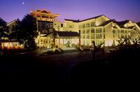 Huagang Hna Resort Image