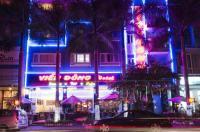 Vien Dong Hotel - Phu My Hung Image