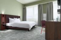 Hotel Storchen Image