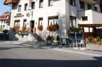 Hotel & Restaurant Sonne Image