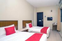 Beststay Hotel Pangkor Island Image