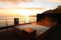 Umikaoruyado Hotel Newmatsumi Image