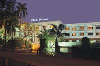 Clarks Hotel Image
