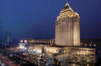 Yucca Hotel Image
