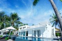 Nishaville Resort Image