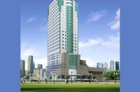 Hubei Poly Hotel Image