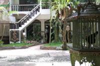 Splendid Inn Image