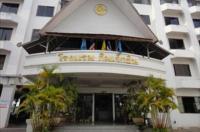 Kim Jek Cin 1 Hotel Image
