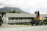 Pacific Rim Motel Image