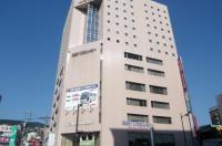 Hotel Resol Sasebo Image