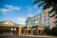 Hilton Garden Inn Richmond Innsbrook Image