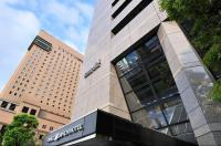 Dai-Ichi Hotel Annex Image