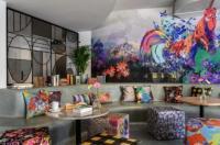 Sorell Hotel City Weissenstein Image