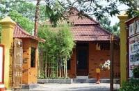 Hotel Cendrawasih Image
