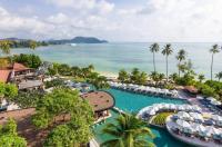 Pullman Phuket Panwa Beach Resort Image
