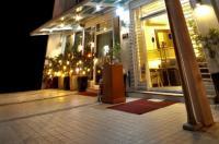 Avitel Hotel Image