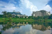 Agile Changjiang Hotel Image