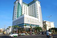 Kaya Hotel Image