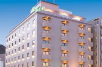 Hotel Piena Kobe Image