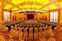 Tengchong International Golf Resort Hotel Image