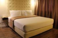 Rothman Hotel Image